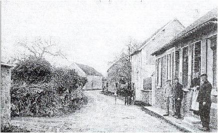 village-1870