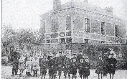 ecole-1913