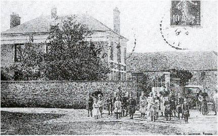 ecole-1910